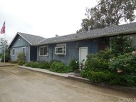 35530 Ennis Road Squaw Valley CA, 93675