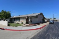 13421 Fairfield Lane Los Alamitos CA, 90720