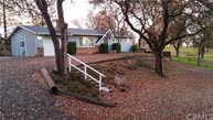 65 Inglewood Drive Oroville CA, 95966