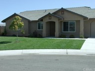 1355 Kaelyn Court Orland CA, 95963