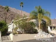 701 Scenic Palm Springs CA, 92264