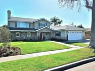 11252 Wembley Road Los Alamitos CA, 90720