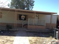 20435 Guffy Lane Wildomar CA, 92595