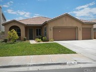 228 Dwyer Avenue Beaumont CA, 92223