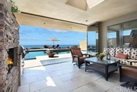 33841 Mercator Dana Point CA, 92629