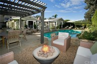 304 Saint Andrews Road Newport Beach CA, 92663
