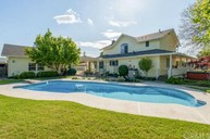 4310 County Road K 1/2 Orland CA, 95963