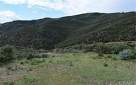 0 Vacant Land /Ridge Route Road Castaic CA, 91384