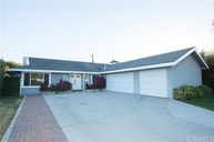 6582 Corrine Circle Huntington Beach CA, 92647