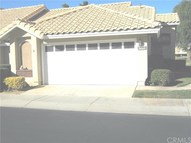 5253 West Palmer Drive Banning CA, 92220