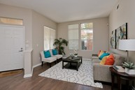 403 Nicholas Drive Mountain View CA, 94043