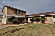 16760 Willow Circle Fountain Valley CA, 92708