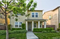 8618 Forest Park Street Chino CA, 91708