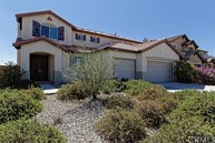 12609 Mesa View Drive Victorville CA, 92392