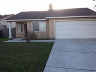 376 Indian Paintbrush Way Soledad CA, 93960