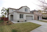 36871 Bay Hill Drive Beaumont CA, 92223