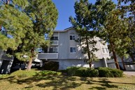 26770 Claudette Street #405 Canyon Country CA, 91351