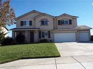 42326 Highland Court Lancaster CA, 93536