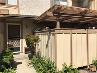 1815 Ewing Court #27 Hacienda Heights CA, 91745