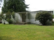 17412 66th Av Ct E Puyallup WA, 98375
