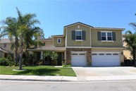 7991 Orchid Drive Eastvale CA, 92880