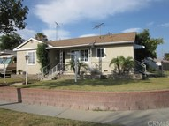 5132 Carfax Avenue Lakewood CA, 90713