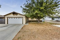 891 La Quinta Way Norco CA, 92860