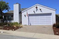4 Primrose Circle Seaside CA, 93955