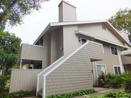 5483 Sean Circle #31 San Jose CA, 95123