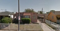 124 East 118th Place Los Angeles CA, 90061