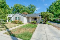 381 East 5th Avenue Chico CA, 95926