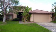 69202 Peachtree Court Cathedral City CA, 92234