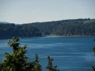 10980 Nw Quiet Waters Wy Seabeck WA, 98380