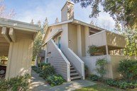 5480 Sean Circle #16 San Jose CA, 95123