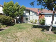 15817 Cindy Court Canyon Country CA, 91387