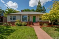 466 East 2nd Avenue Chico CA, 95926