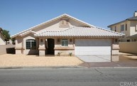 26900 Lakeview Drive Helendale CA, 92342