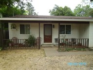 1643 Normal Street Chico CA, 95928