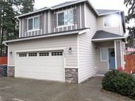 17802 35th Ave E Tacoma WA, 98446
