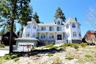 668 Cove Drive Big Bear Lake CA, 92315