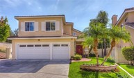 2 Toulon Avenue Foothill Ranch CA, 92610