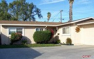 607 West Creston Santa Maria CA, 93454