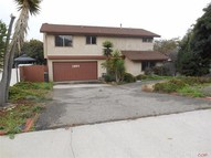 1694 Brighton Avenue Grover Beach CA, 93433