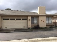 4269 Mirage Lane Oceanside CA, 92056