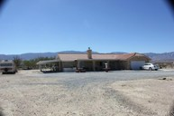 37453 Pearl Avenue Lucerne Valley CA, 92356