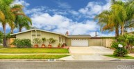 16390 Timothy Lane Westminster CA, 92683