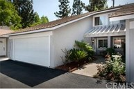 16003 Sierra Pass Way Hacienda Heights CA, 91745