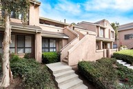 5722 E Stillwater Avenue #126 Orange CA, 92869