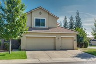 765 Flyway Court Gridley CA, 95948