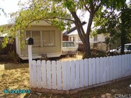 1925 D Street Oroville CA, 95966